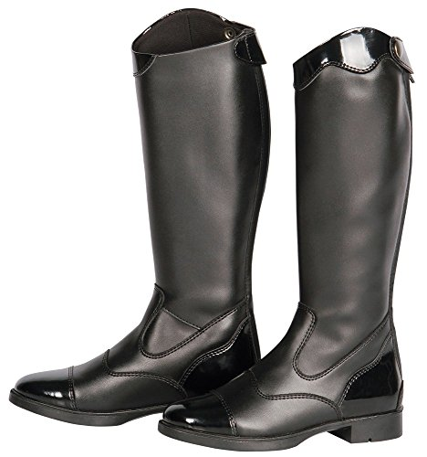 Harrys horse Reitstiefel New York Junior Größe 36