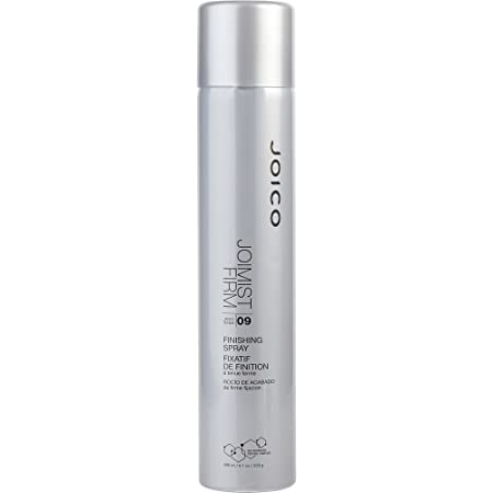 JOICO by Joico JOIMIST FIRM FINISHING SPRAY MAXIMUM HOLD 9.1 OZ Package Of 4