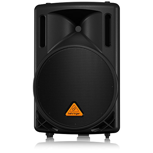 Behringer Eurolive B212XL 800-Watt 2-Way PA Speaker System ()