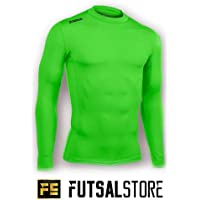 Joma - Camiseta brama academy para hombre