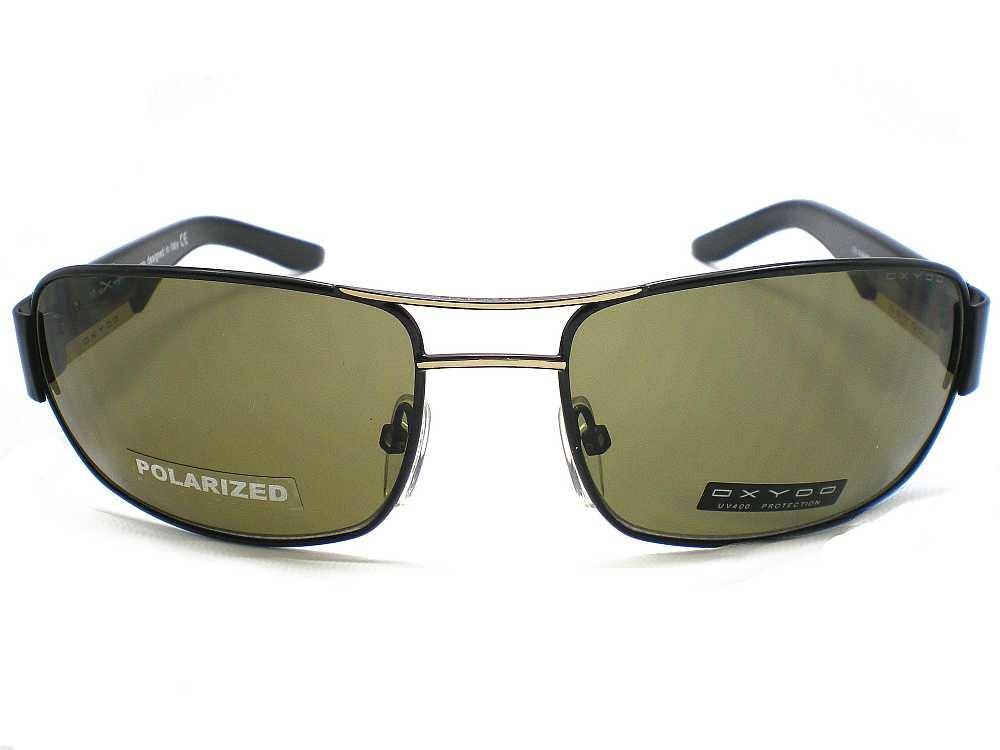 Oxydo gafas de sol polarizadas No modelo: x-Shark 2 Pln T2: Amazon.es: Deportes y aire libre