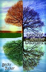 Seasonal Affective Disorders