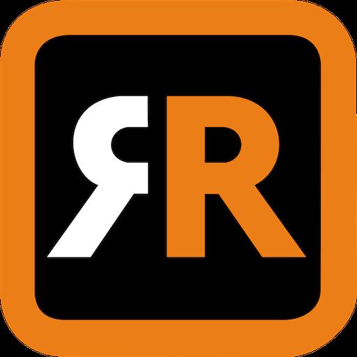 amazon app ipad - 5