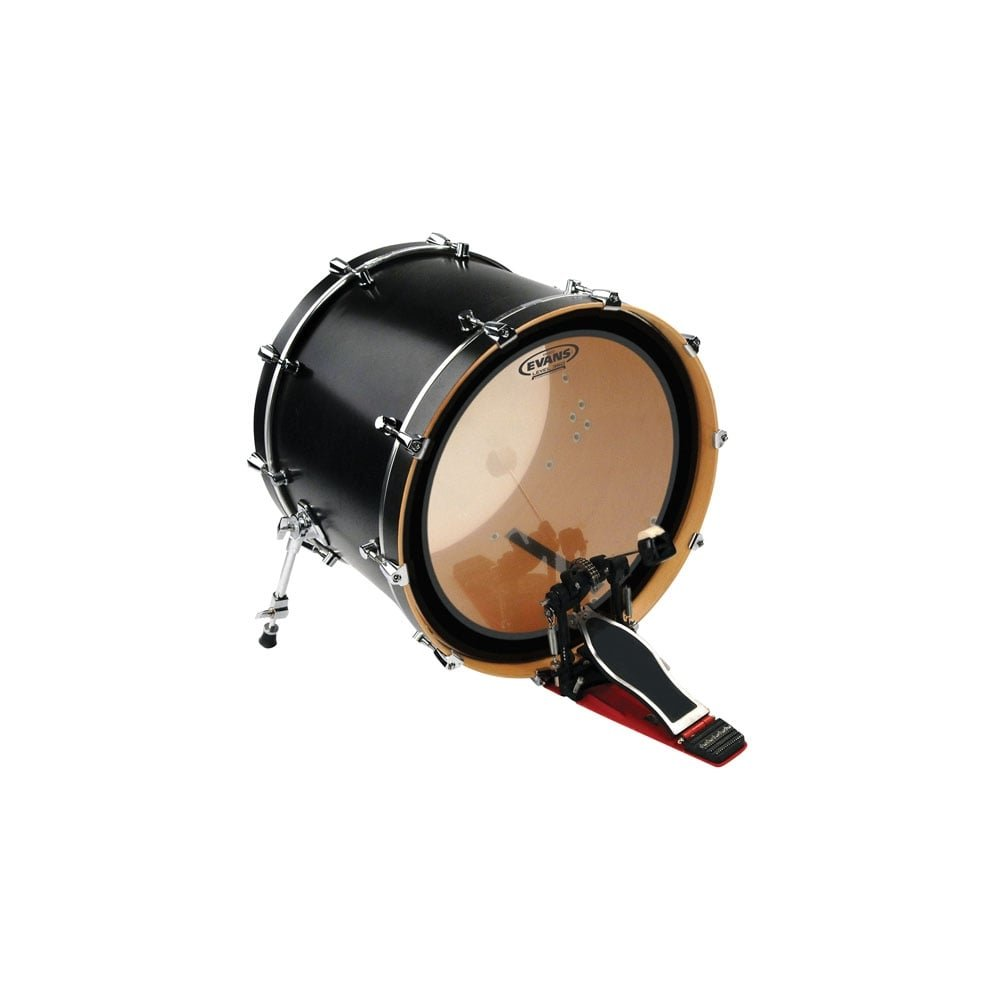 best rated in drum set bass drums helpful customer reviews. Black Bedroom Furniture Sets. Home Design Ideas
