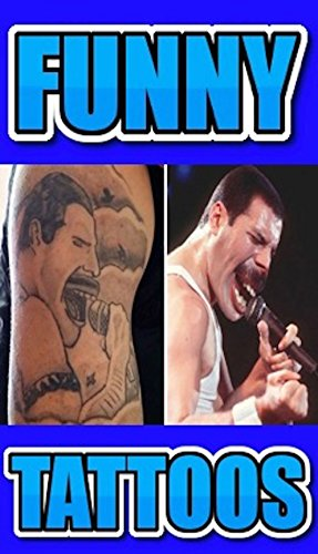 Memes: The Funniest Tattoo Fails EVER: Epic Ink Gone Wrong & MORE Funny Memes!!!