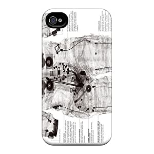 AXh11576frZC Cases Covers, Fashionable For Samsung Galaxy S3 I9300 Case Cover - Space Suit