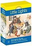 Little Lights Box Set 2