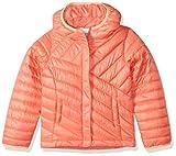 Columbia Boys' Powder Lite Puffer Jacket