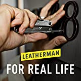 LEATHERMAN - Bit Driver Extender Add-on Accessory