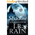 Moon Shadow (Vampire for Hire Book 11)