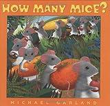 How Many Mice?