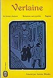 La Bonne Chanson, Paul Verlaine, 2253009644