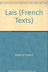 LAIS (French Texts)