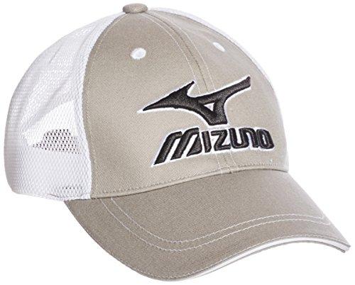 (ミズノ ゴルフ) MIZUNO GOLF キャップ 52JW6A07 [メンズ]