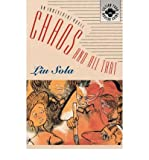 img - for Chaos and All That: An Irreverent Novel (Fiction from modern China) (Paperback) - Common book / textbook / text book