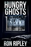 Bargain eBook - Hungry Ghosts