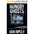 Hungry Ghosts (Hungry Ghosts Series Book 1)