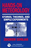 Hands-On Meteorology, Sorbjan, Zbigniew, 1878220209