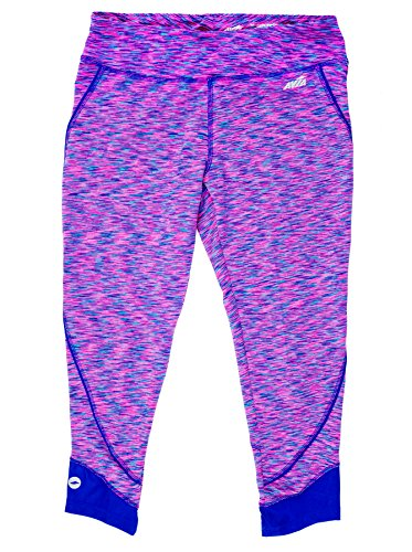 avia-womens-active-capri-195-medium-bluebird-ultramarine-pink-sizzle-multi