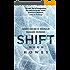 Shift Omnibus Edition (Shift 1-3) (Silo series Book 2) (English Edition)