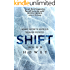 Shift Omnibus Edition (Shift 1-3) (Silo series Book 2)