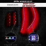 OPT7-Aura-Interior-Lighting-Kit