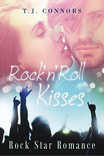 Dating en rock musiker