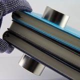 DIYMAG 40x20mm Super Strong Neodymium Disc
