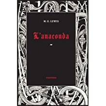 Anaconda (L')
