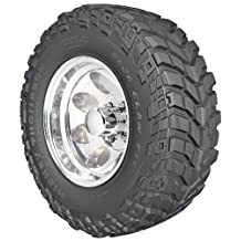 Mickey Thompson Baja Claw TTC Radial Tire - 35X12.50R15LT 113Q
