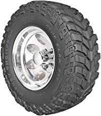 14 Best Off Road All Terrain Tires For Your Car Or Truck In 2018