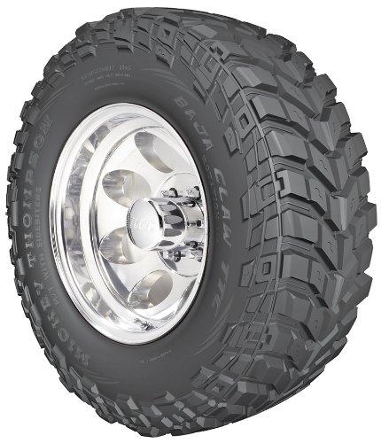 Mickey Thompson Baja Claw TTC All-Terrain Radial Tire - L...