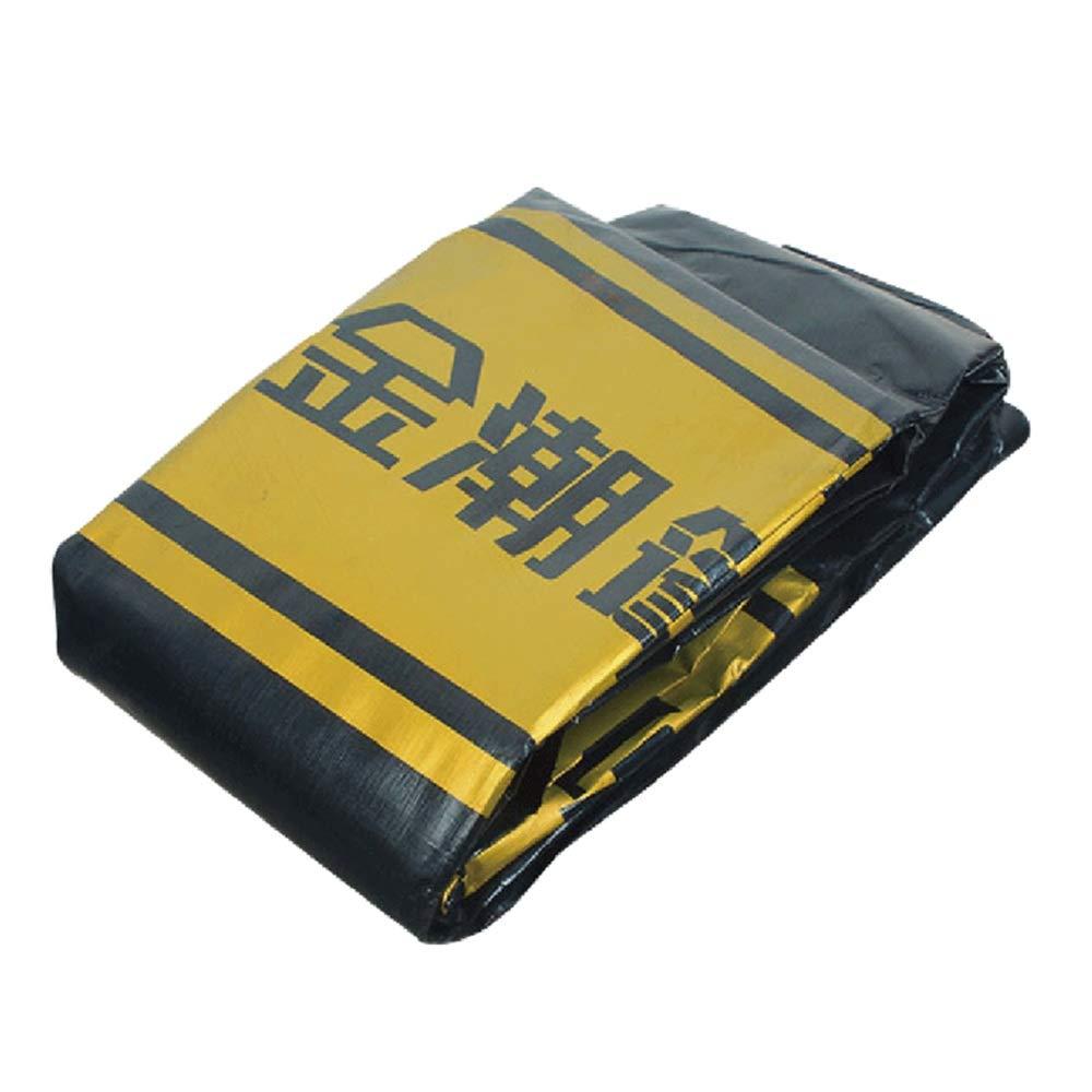 (お得な特別割引価格) NAN liang トラック用防水布 - トラック用防水日除け防水材断熱材 B07K9S39L7/ 8x12m) 4x8m 0.3mm -220g/ m2 アウトドア (サイズ さいず : 8x12m) B07K9S39L7 4x8m 4x8m, トランクファクトリー:7e9cb6d2 --- arianechie.dominiotemporario.com