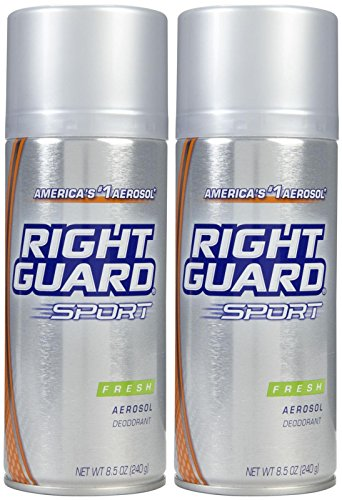right-guard-sport-aerosol-deodorant-fresh-85-oz-2-pk