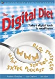 img - for The Digital Diet: Today s Digital Tools in Small Bytes (The 21st Century Fluency Series) book / textbook / text book