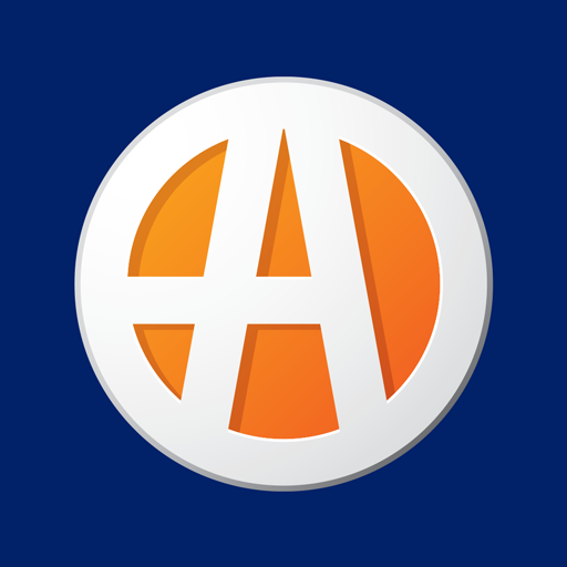 Autotrader - Find New & Used Cars For Sale