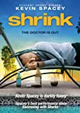 Shrink [DVD]