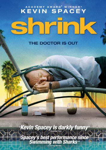 Shrink (2009) (Movie)