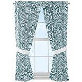 NFL Philadelphia Eagles Anthem Window Curtain Panel 52620509