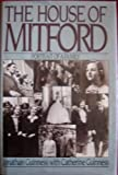House of Mitford : Portrait of a Family