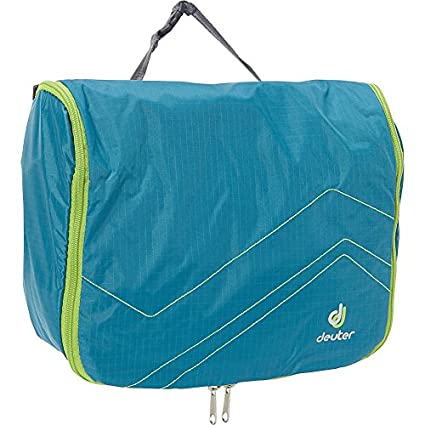 Hygiène De Deuter Center Lite Ii Sac Wash Adulte Unisexe Personnel qwpqY6
