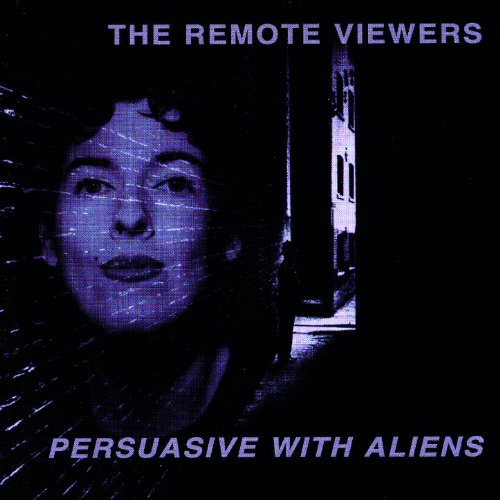 Persuasive With Aliens