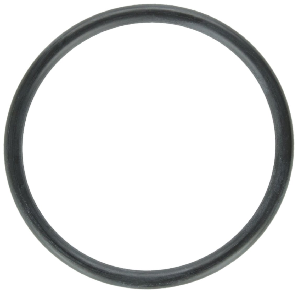 Aladdin O-287-9 O-Ring Replacement for select Pool and Spa Filters