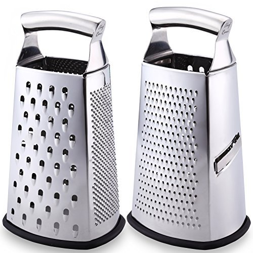Box Grater for sale  Delivered anywhere in USA