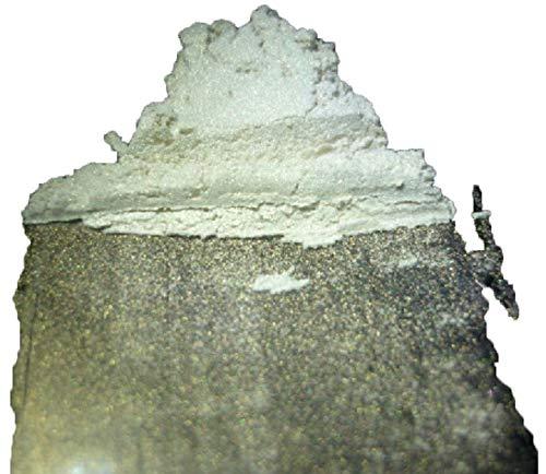 42g/1.5ozGhost Copper Pearl Mica Powder Pigment (Epoxy, Resin, Soap, Plastidip) Black Diamond Pigments 4336954004