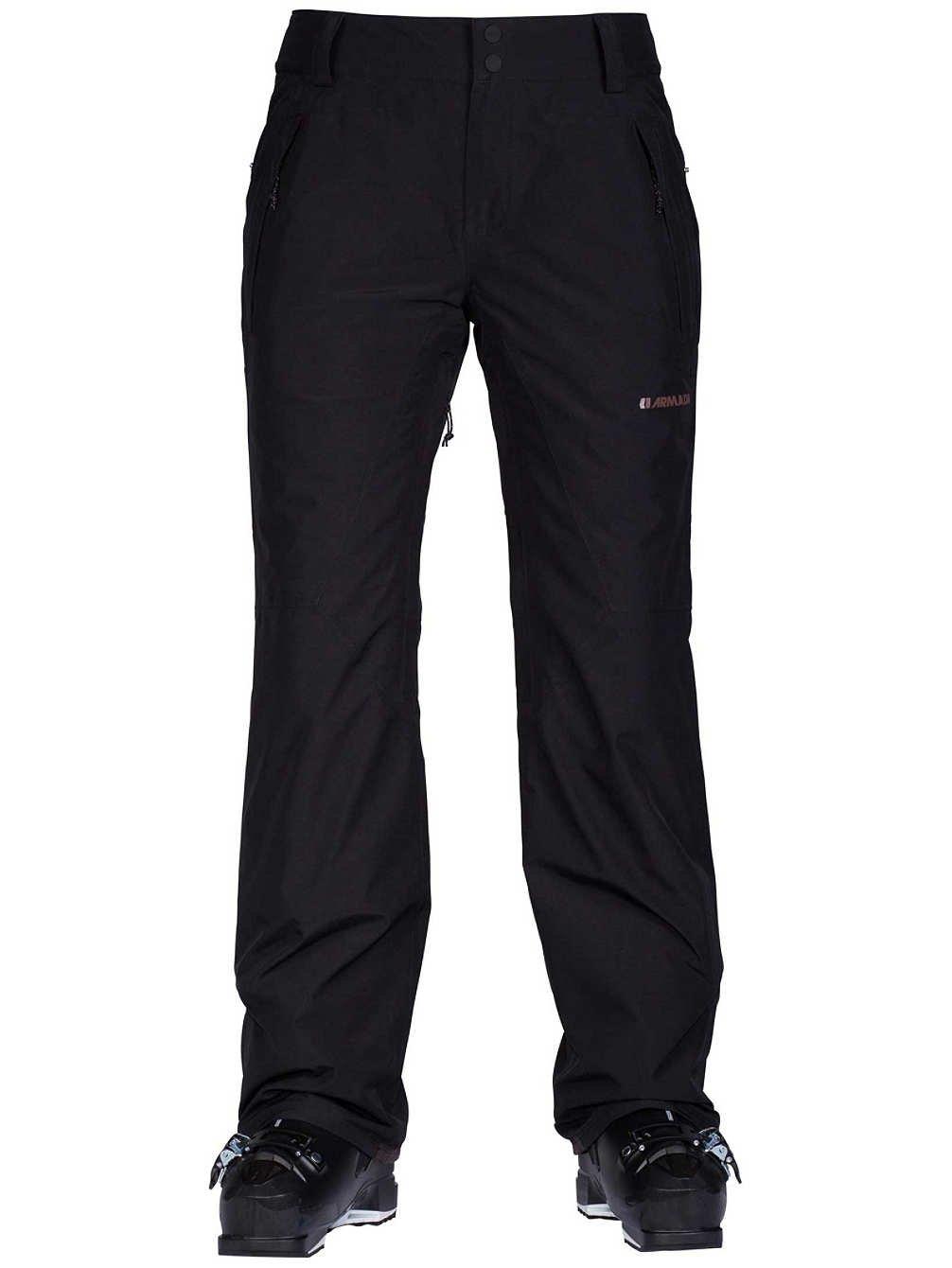 Armada Vista GORE - TEX Pant – Women 'sブラック, S