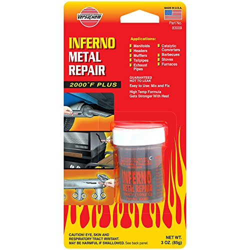 versachem-83009-inferno-metal-repair-3-oz