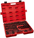 Tools Supply Drive Socket Sets - Best Reviews Guide