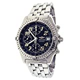 Breitling Chronomat automatic-self-