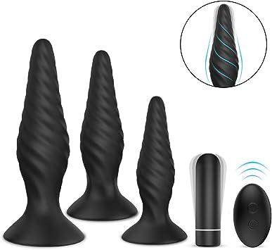Thumbs sex voyeur